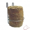 Lisované seno Apetit - Pressed Hay