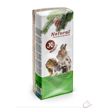 Hobliny vôňa les 15 L / 0,6 kg