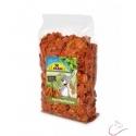 JR Farm-Mrkvové vločky 150 g