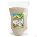 JR Farm - piesok pre činčily 4kg