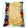 Apetit-Kukuričné vločky 400 g
