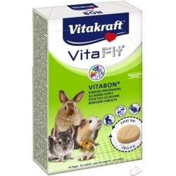 Vita-Bon VITLITY vitamínové tabletky 60g