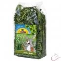 JR Farm - Zelený ovos 500 g