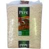 PEPE EXCLUSIVE 60 L podstielka s prírodnou vôňou