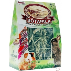 Apetit BOTANICA Green Food 70g