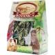 Apetit BOTANICA Green Food 70g