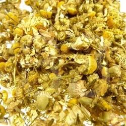 Kvet harmančeka sušený 30 g
