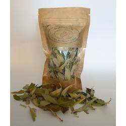 Sušené vŕbové listy 15 g