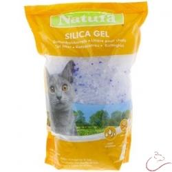 NATURA silica gel 4,2l/1,85kg