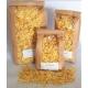 Kukuričné vločky 250, 500 g