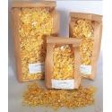 Kukuričné vločky 250g, 500 g, 1 kg