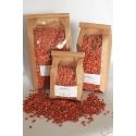 Sušená mrkva 250g, 500g, 1 kg