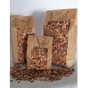 Sušené jablká-kocky 100g, 250g, 500g