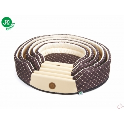 Pelech Pelech Cappuccino veľkosť : XS,S,M,L,XL