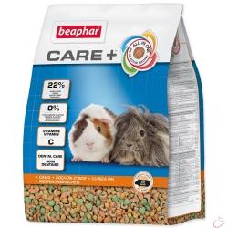 BEAPHAR CARE+ morča 1,5 kg