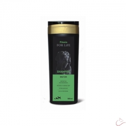 Šampón FITMIN for Life Shampoo Daily use 300ml
