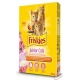 Nestlé Friskies cat Junior 0,3 kg