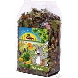 JR Farm Poľné bylinky 200 g