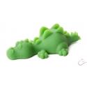 Dento Dino - dentálna maškrta s chlorofylom 1 ks