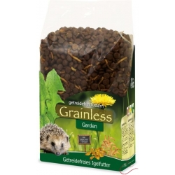 JR Farm Ježko Grainless 750 g