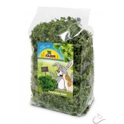 JR Farm Vňať petržlenu 50 g