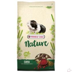VERSELE-LAGA Nature CAVIA pre morčatá 2,3 kg