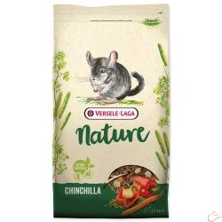 VERSELE-LAGA Nature pre činčily 2,3 kg