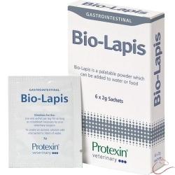 Protexin BIO Lapis plv. 6 x 2 g