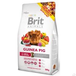 BRIT Animals Guinea Pig Complete 250g