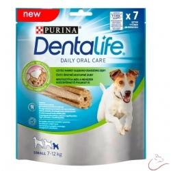 Purina Pro Plan DentaLife – Medium 115g