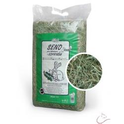 Seno Limara so žihľavou 15 L (0,4 kg)