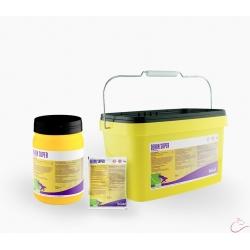 Dexon Super a 50g - dezinfekcia