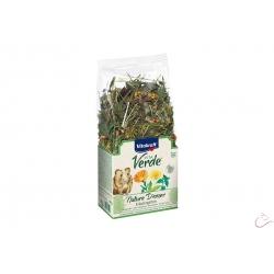 Vitakraft Vita Verde Nature Dinner záhradné byliny morča 400 g