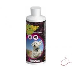 Dr.Pet antiparazitárny sprej s repelentným účinkom pre psy a mačky 200 ml