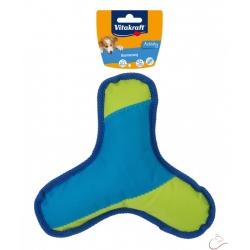 Bumerang nylon - hračka pre psov VITAKRAFT
