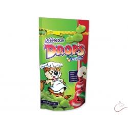 Dafiko drops - jablko 75 g