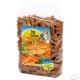 JR Farm - Mrkvové pelety 300 g
