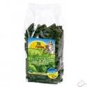 JR Farm - Petržlenové pelety 300 g