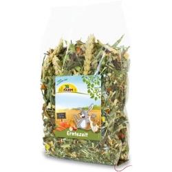 JR Farm Obilná žatva 150 g