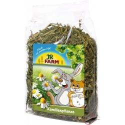 JR Farm Vňať harmančeka 100g