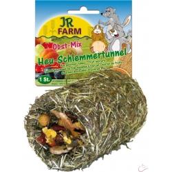 JR Farm Tunel ze sena s ovocím 1 kus