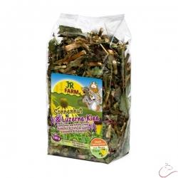 JR Farm - Echinacea a lucerna 100 g