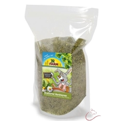 JR Farm - Porridge dokrmovacia kaša 200 g