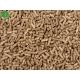 Wooden Litter (drevená podstielka) 4 kg