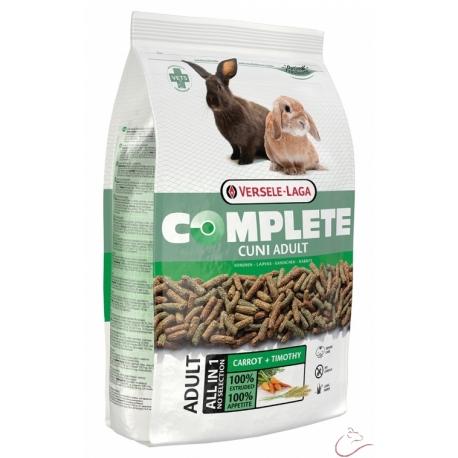 VERSELE-LAGA Complete pre králiky 500g