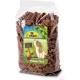 JR Farm Vitamín Fit+C 300 g
