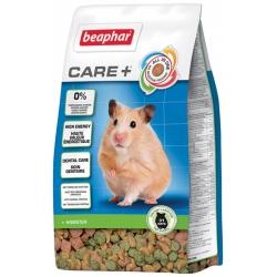 Beaphar CARE+ Krmivo škrečky 250 g