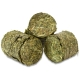 JR Farm Bezobilné koláčiky pre zdravé dýchacie cesty 300 g