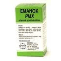 Emanox PMX prírodný 50ml