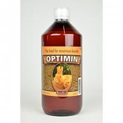 Optimin K králiky 500ml